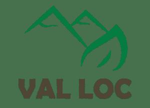 Logo VALLOC